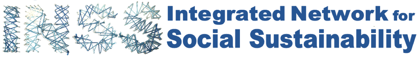 INSS_logo.png