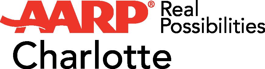aarp_Charlotte_logo_2019.png