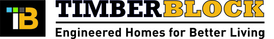 Timber Block New Logo