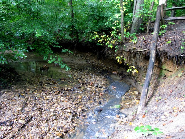 creek-erosion.jpg