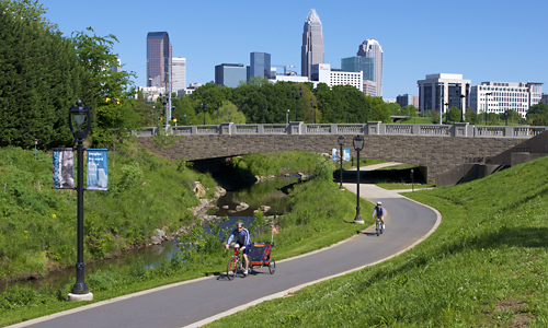 Charlotte_bridge_bikes.jpg