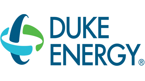 Duke-Energy-Logo.jpg