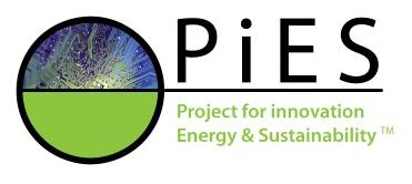 PiES_logo.PNG
