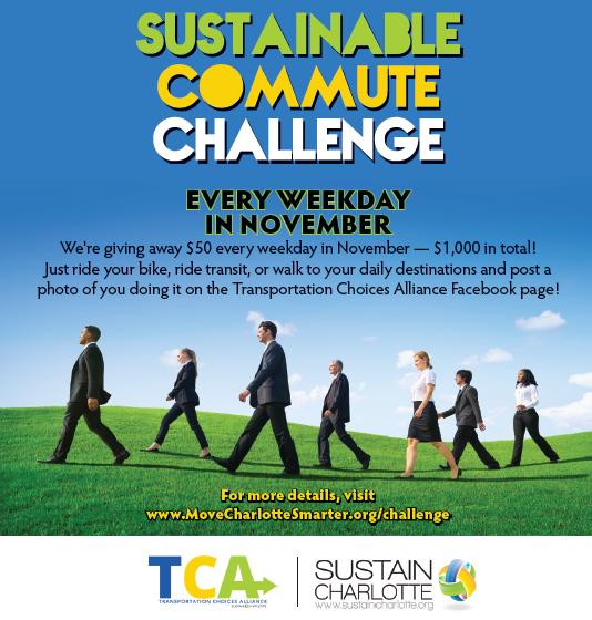 TCA_Commute_Challenge.PNG