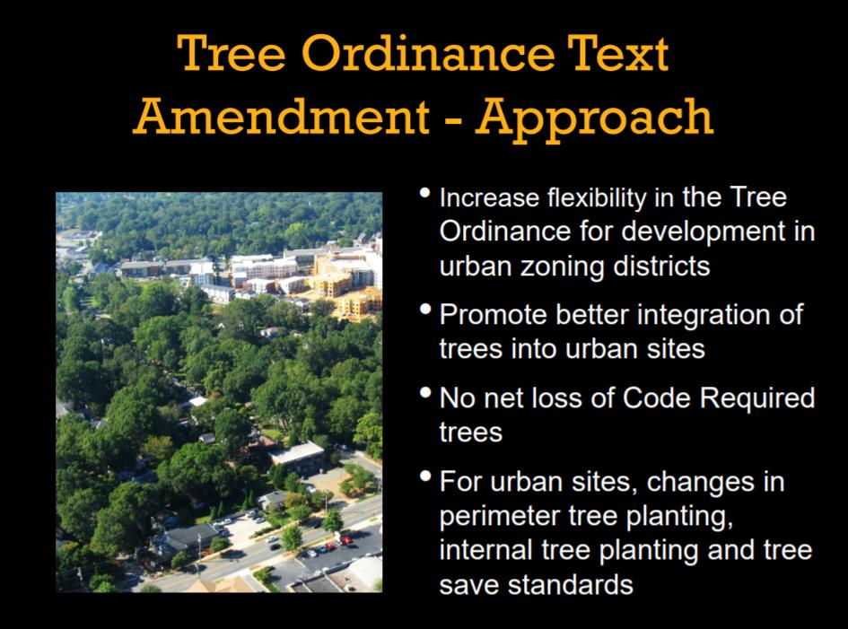 TreeOrdinance.PNG