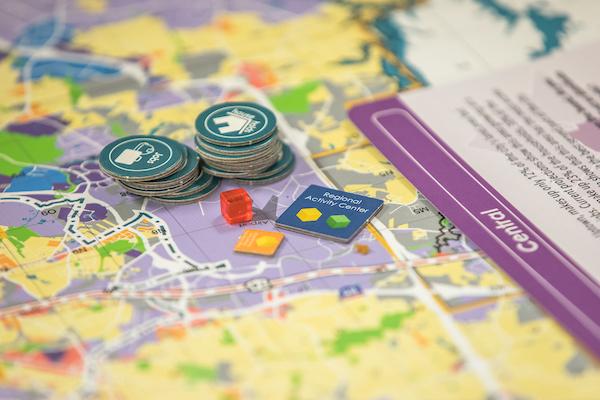 PAP-GamingForCharlotte-27.jpg