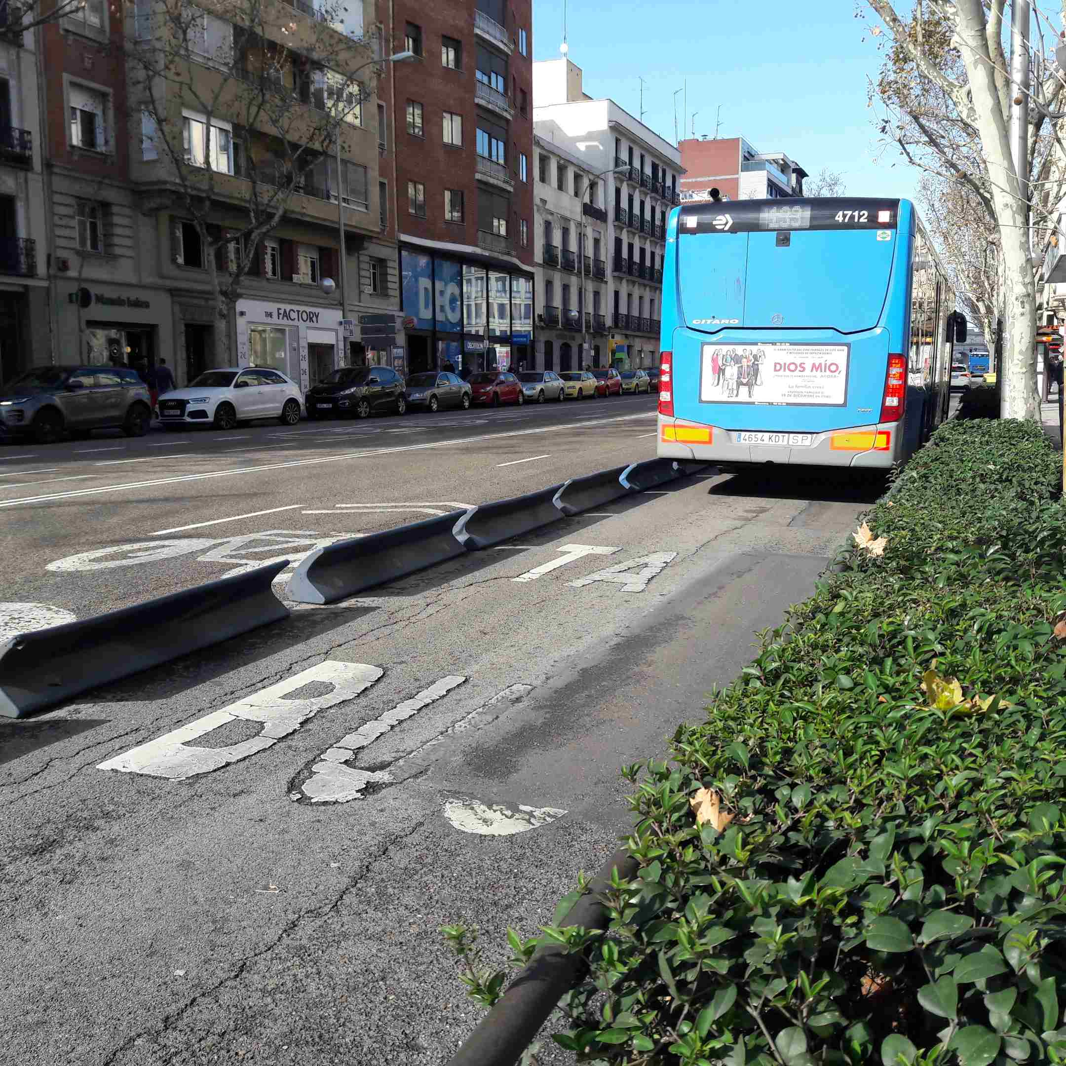 Madridbuslane.jpg