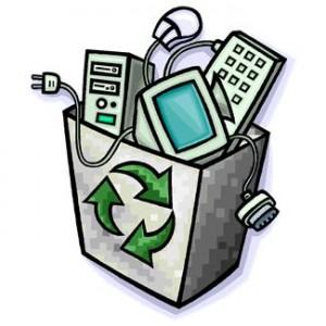 E-waste_image.jpg