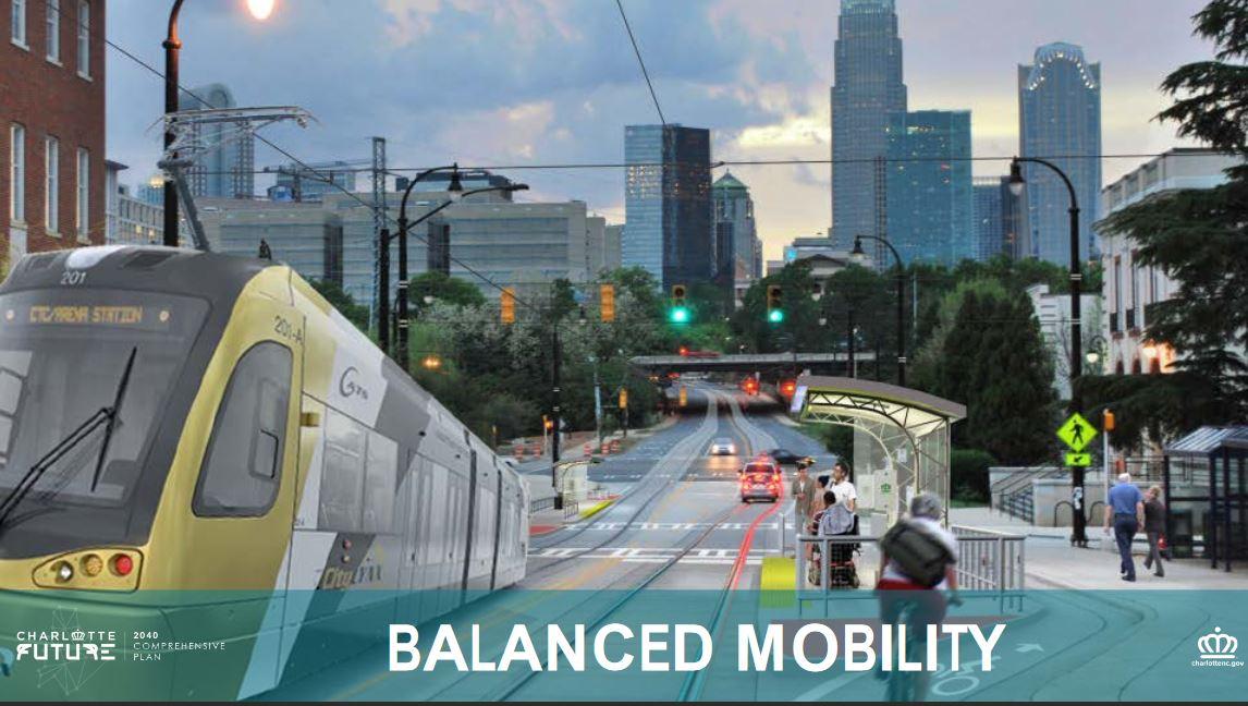 Balanced_Mobility.JPG