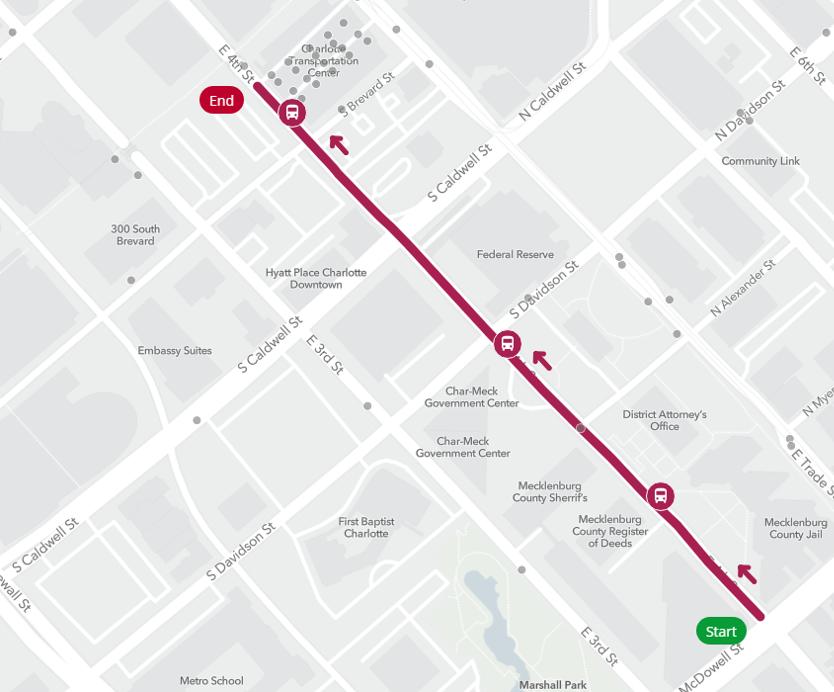 Bus_Lane_map.png