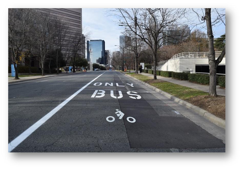 Only_Bus_Bike.jpg