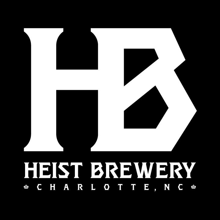 Heist_logo.png