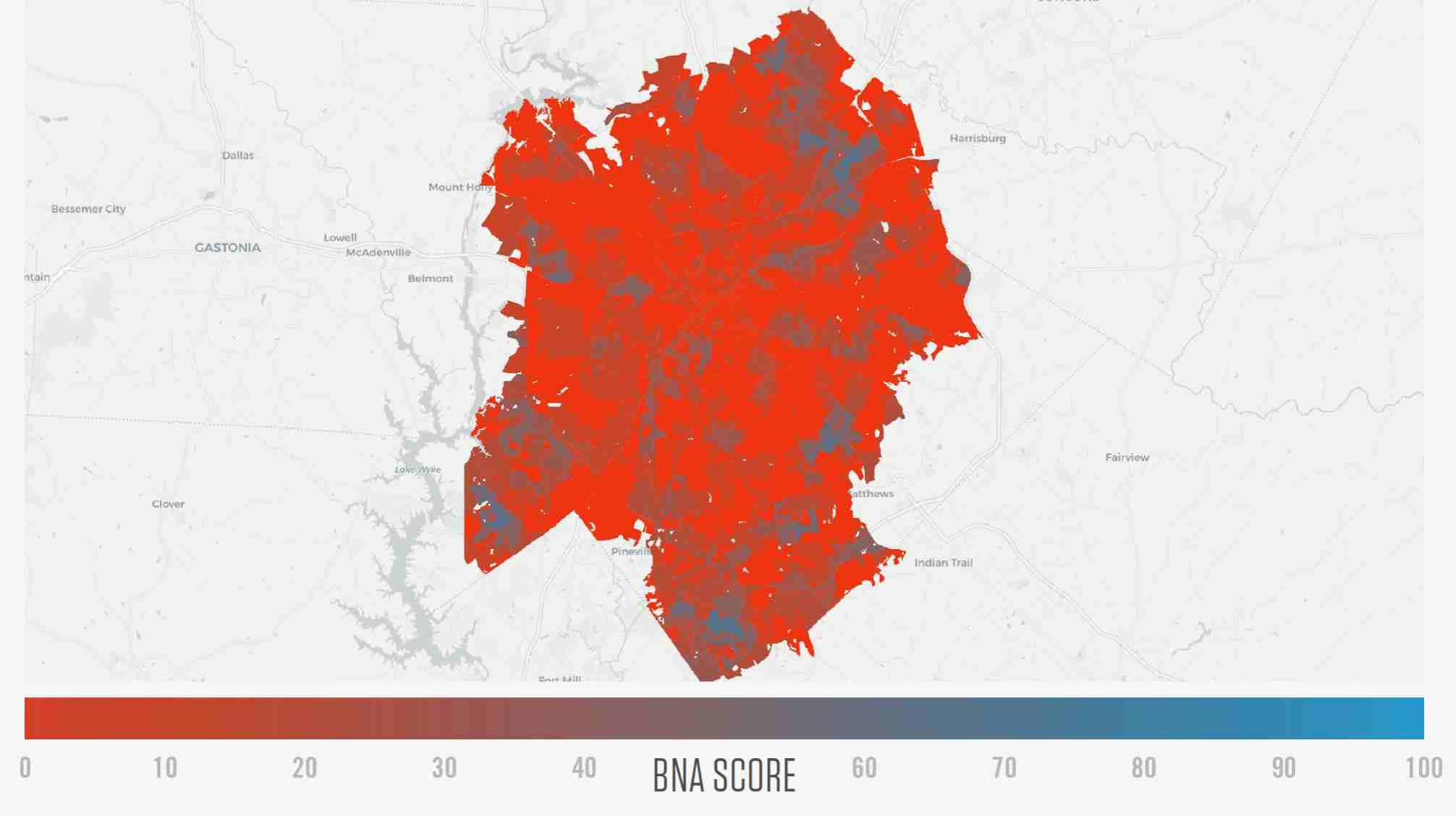 PFBmap.jpg