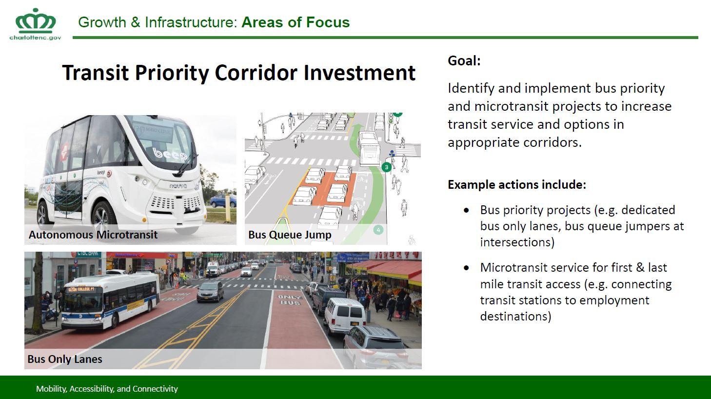 Transit_Priority.JPG