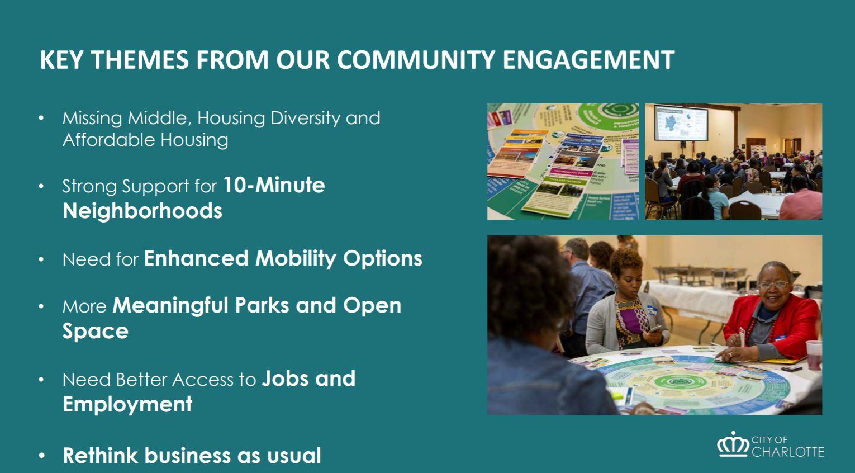 Comp_Community_Engagement_Themes.JPG