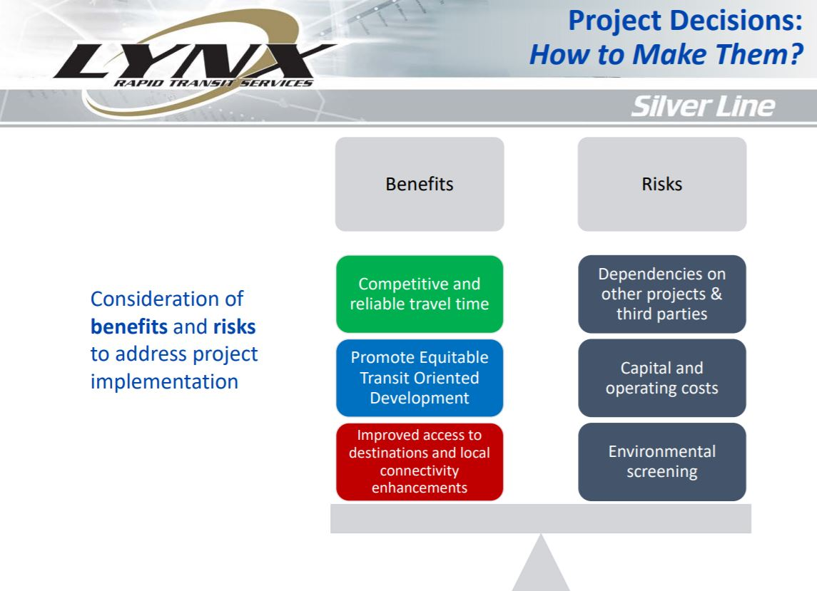 SL_Benefits_and_Risk.JPG