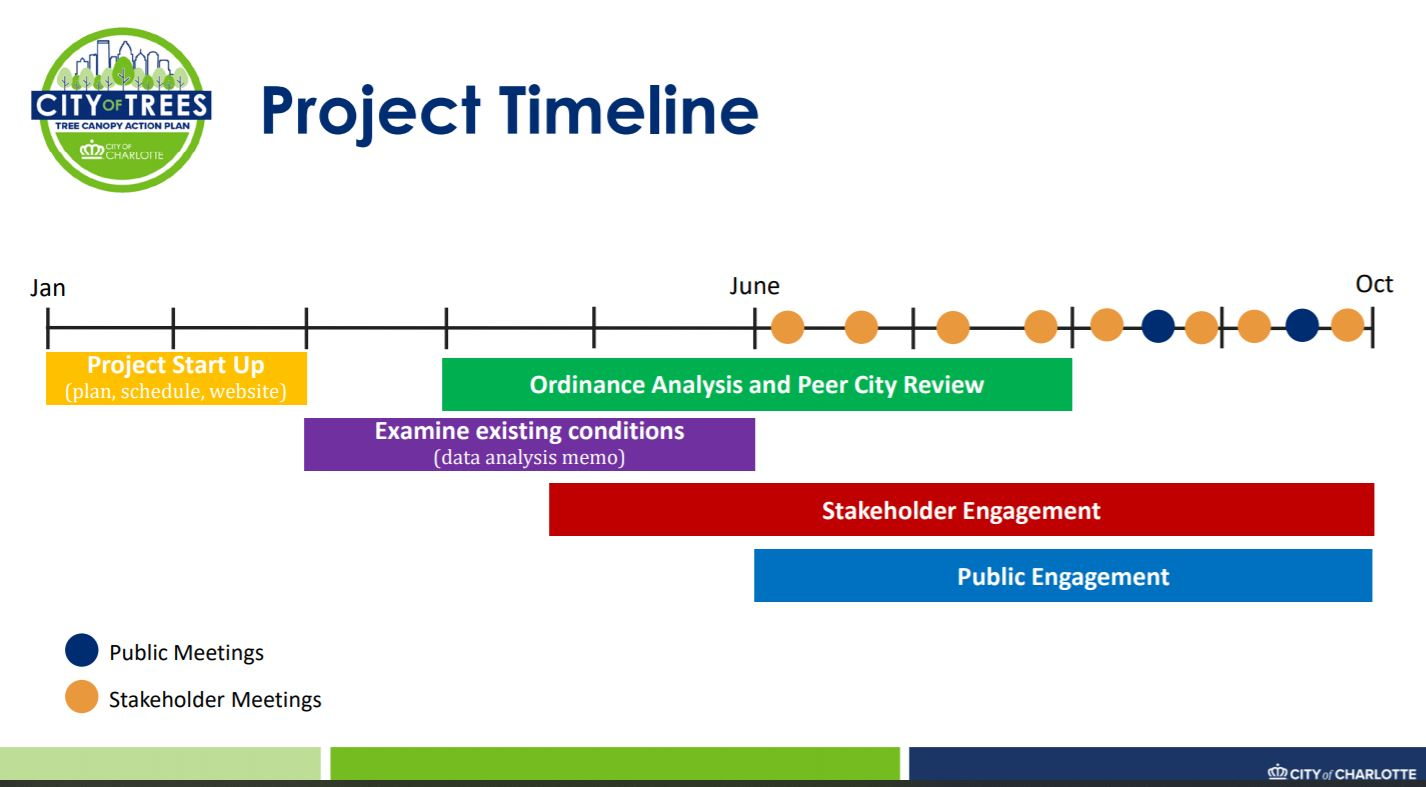 Tree_Canopy_Project_Timeline.JPG