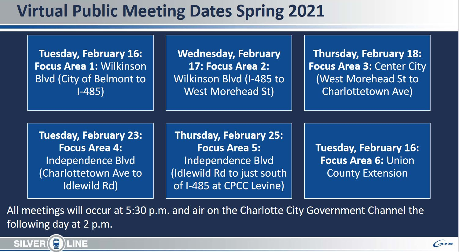 CATS_SL_public_meeting_schedule.JPG