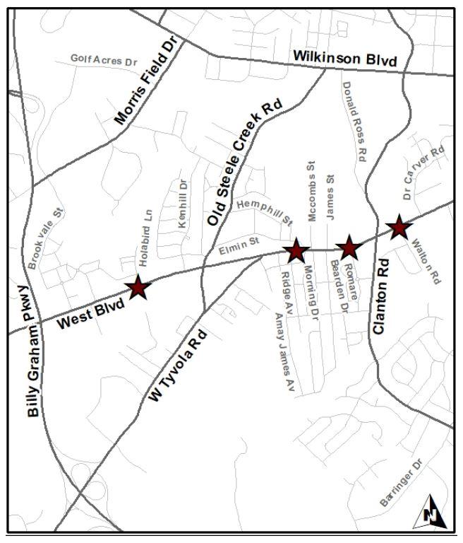 WBlvd_map.JPG