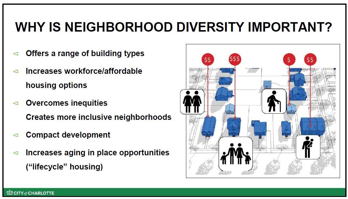 NeighborhoodDiversity.JPG