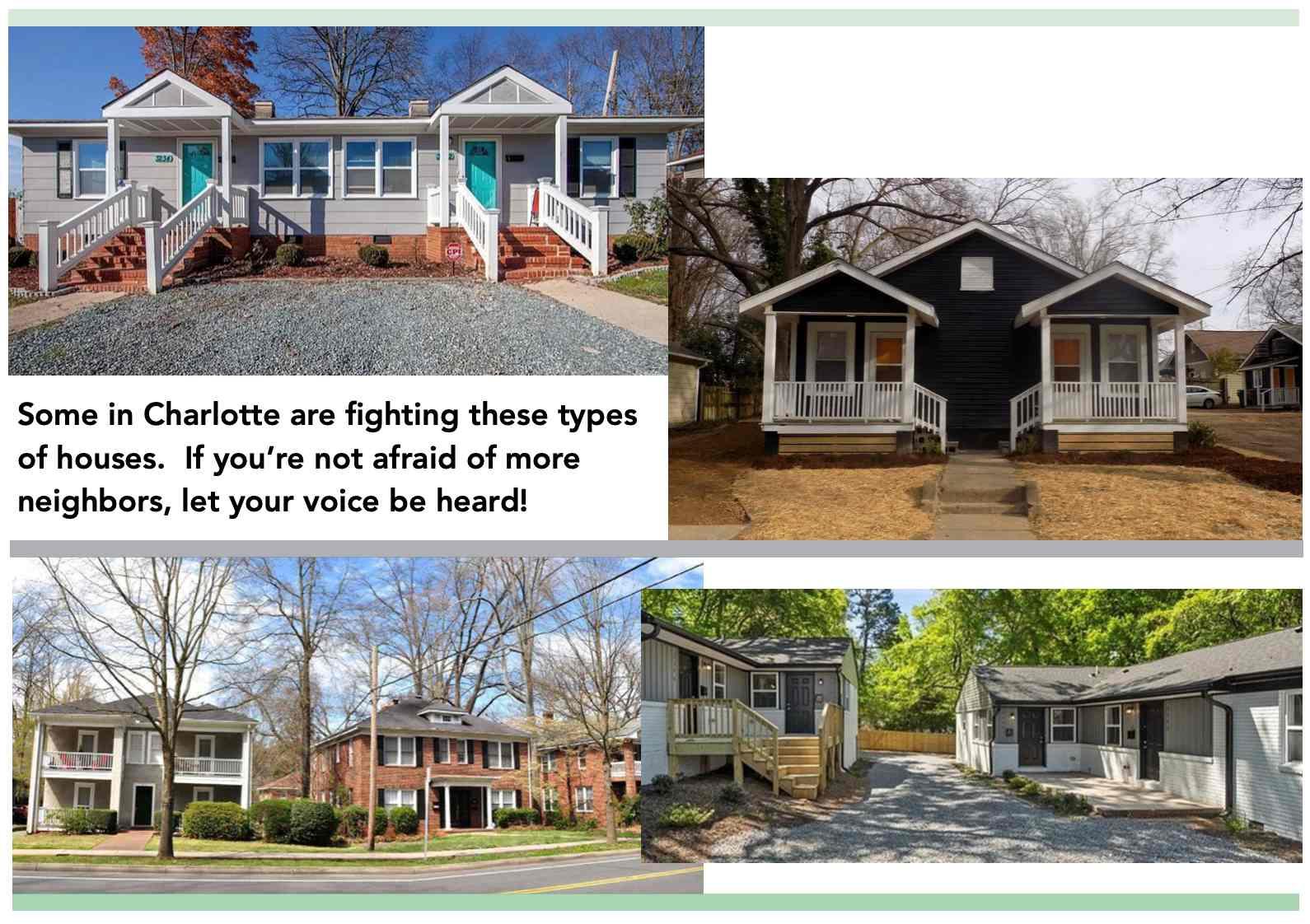 HousingTypes_lowres.jpg