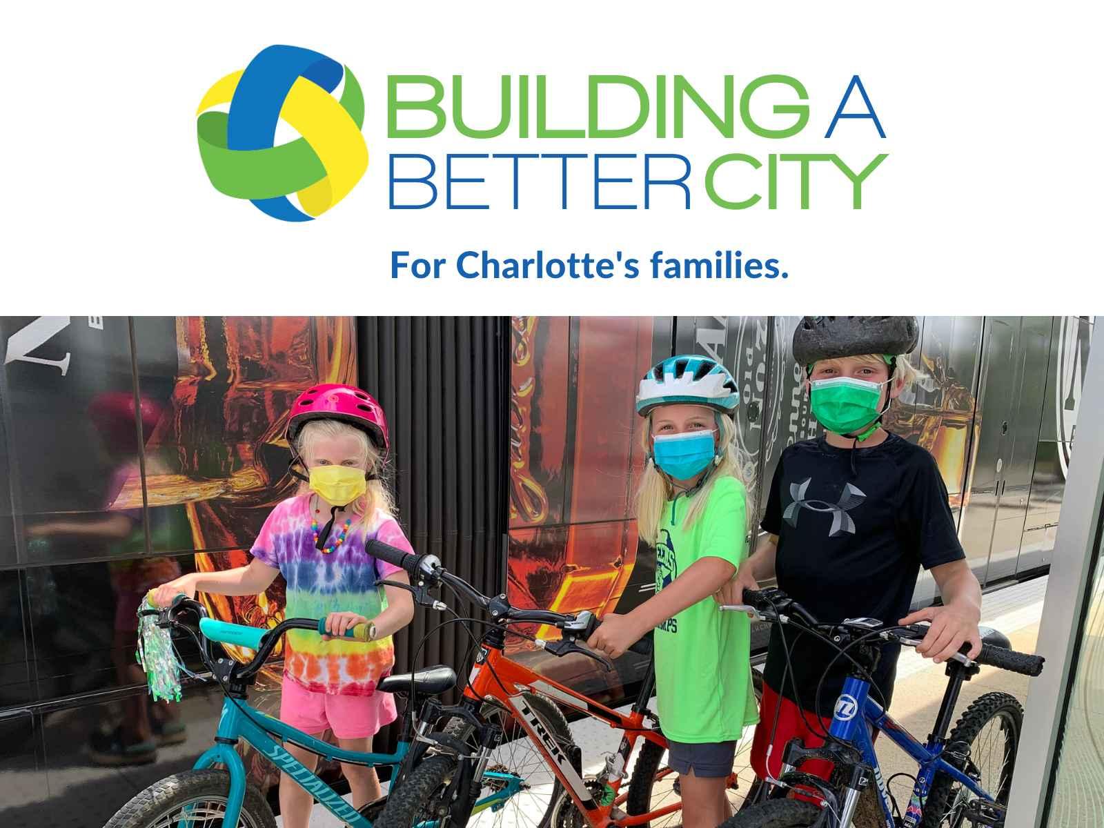 kids_with_bikes.jpg