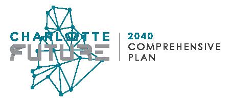 CLT_2040_Header_Logo-01.png