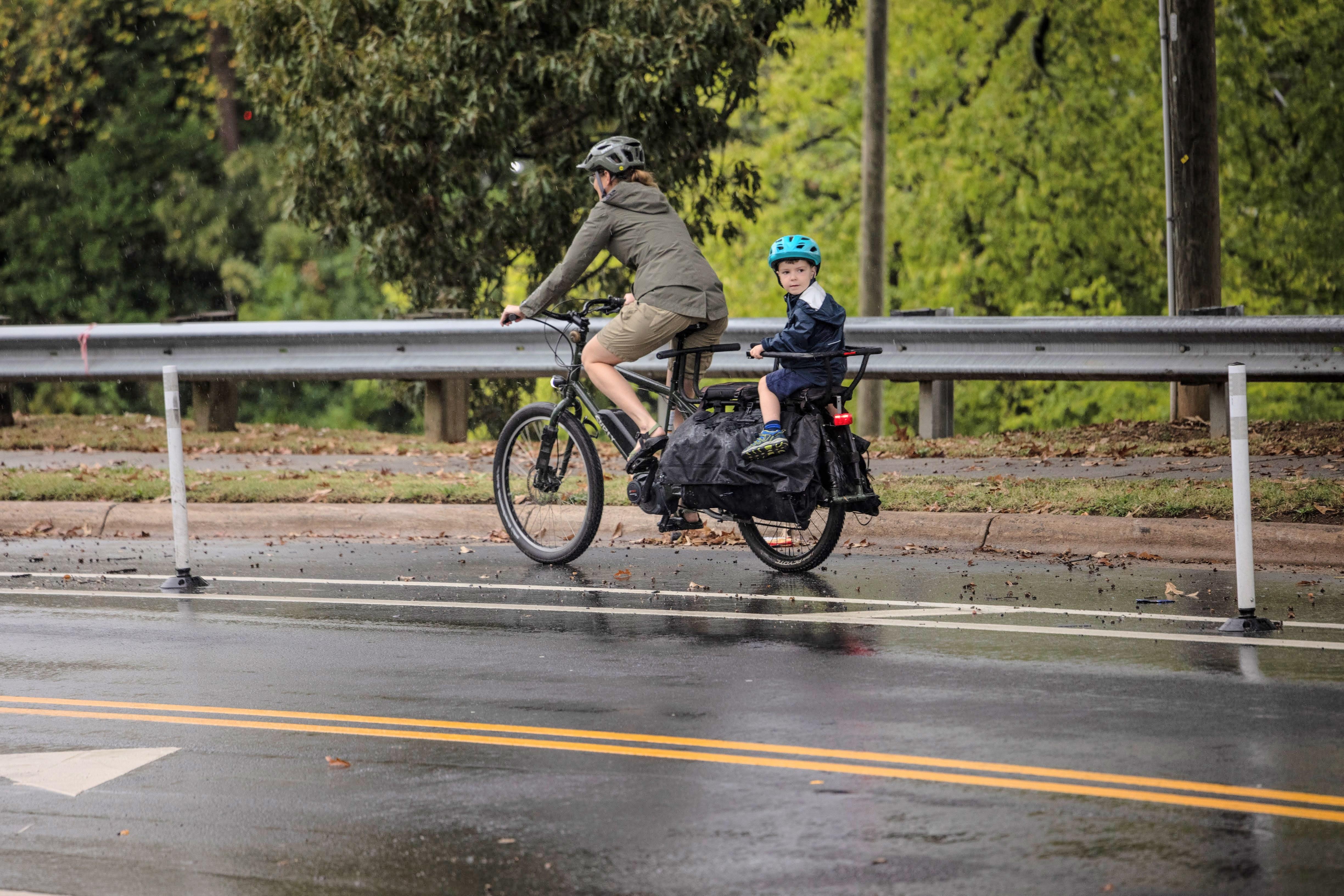 Parkwood_-_child_on_bike_-_Photographer_David_Flower.jpg
