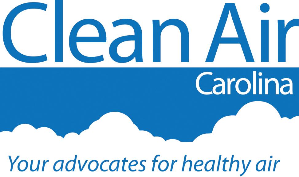 CAC_Logo_w_tag_Large.jpg