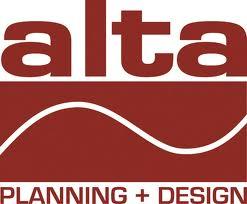 Alta_Planning_Logo.jpeg