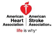 American_Heart_and_Stroke_Associations_combined_logo.jpg