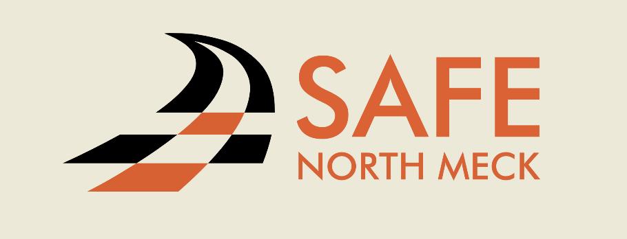 SAFENorthMeck_logo.png