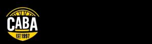 CABA_logo.png