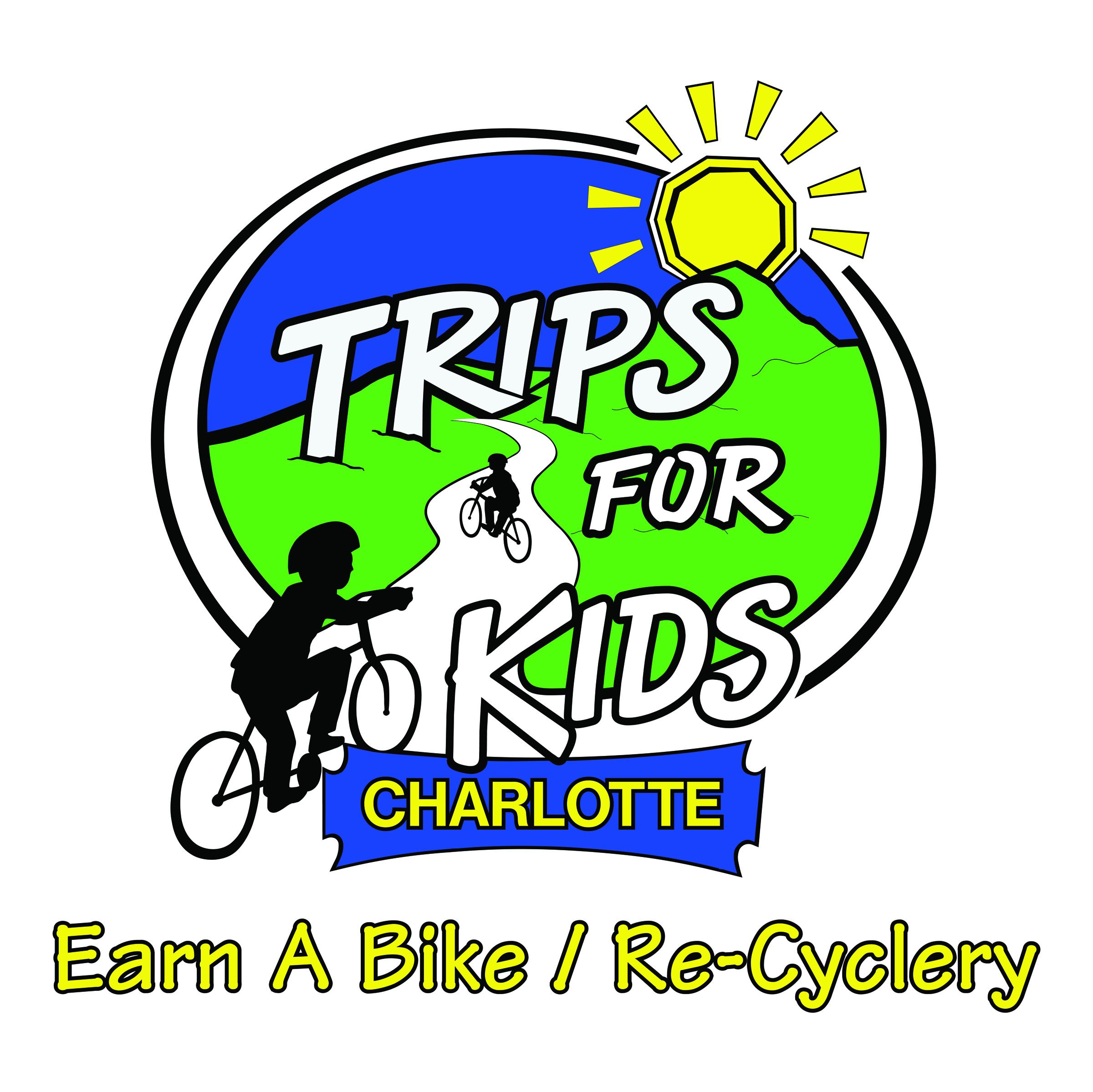 Trips_for_Kids_logo.jpg