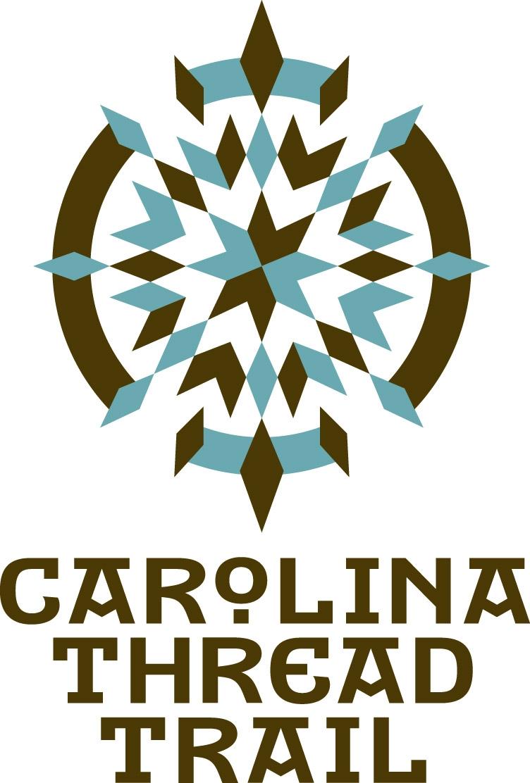 Carolina_Thread_Trail_logo.jpg