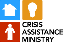 Crisis_Assistance_Ministry_stacked_logo.jpg