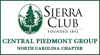 Sierra_Club_CP_Logo.png