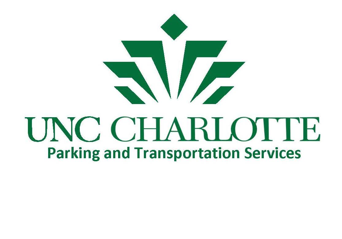 UNCC_PaTS_Logo_1c.jpg