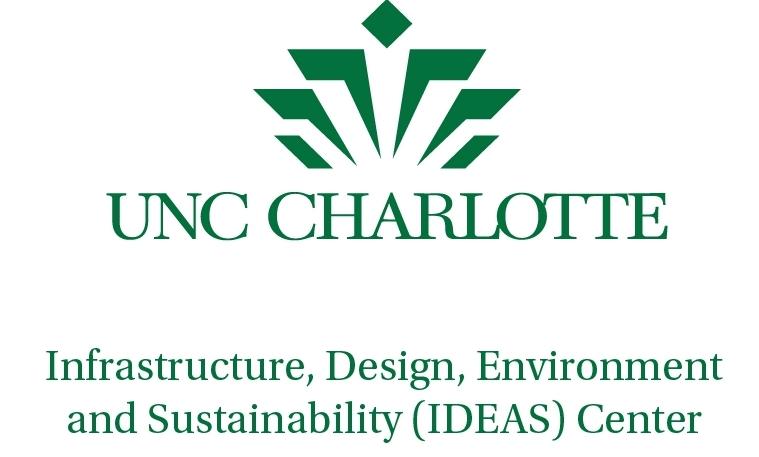 UNCCharlotte_IDEAS_Logo1.JPG