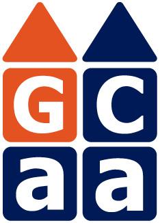 GCAA_logo-color.jpg