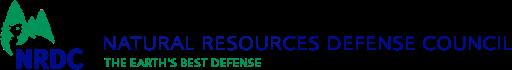 NRDC_logo.png