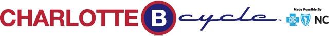 Official_Charlotte_B-cycle_Logo.jpeg