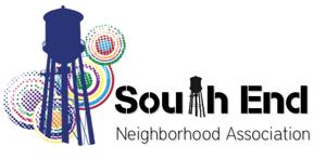 South_End_Neighborhood_Association_logo.jpg