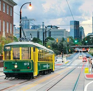 streetcar_on_Trade_315.jpg
