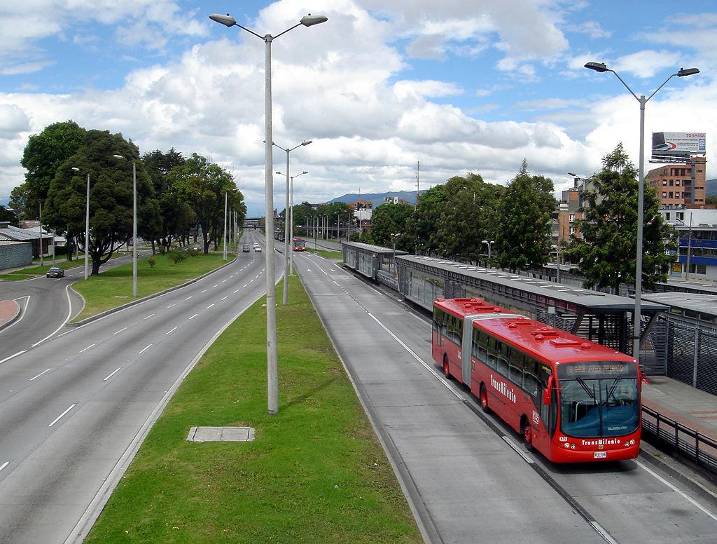 BRT_Bogota.jpg