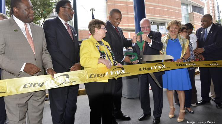 streetcar-ribbon-cutting.jpg