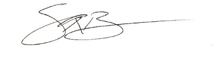 SB_signature.jpg