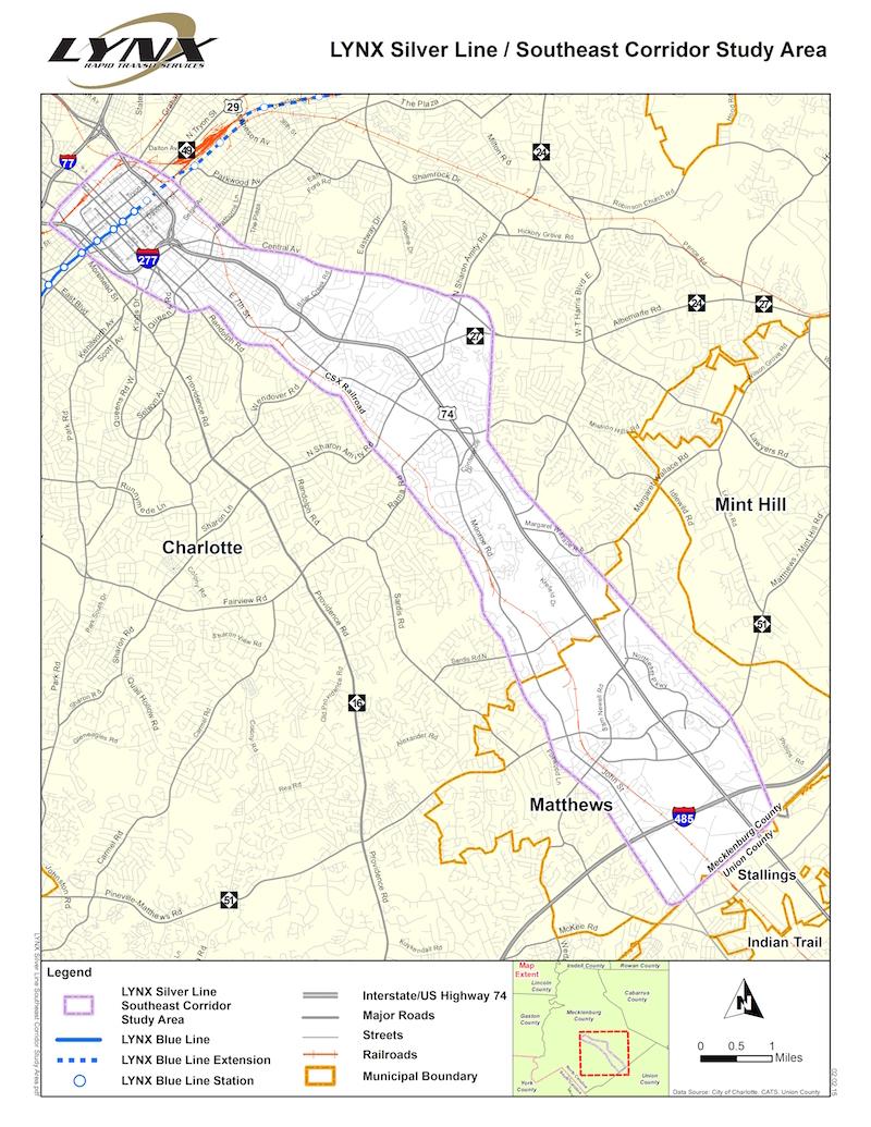 LYNX-silver-line-study-area.jpg