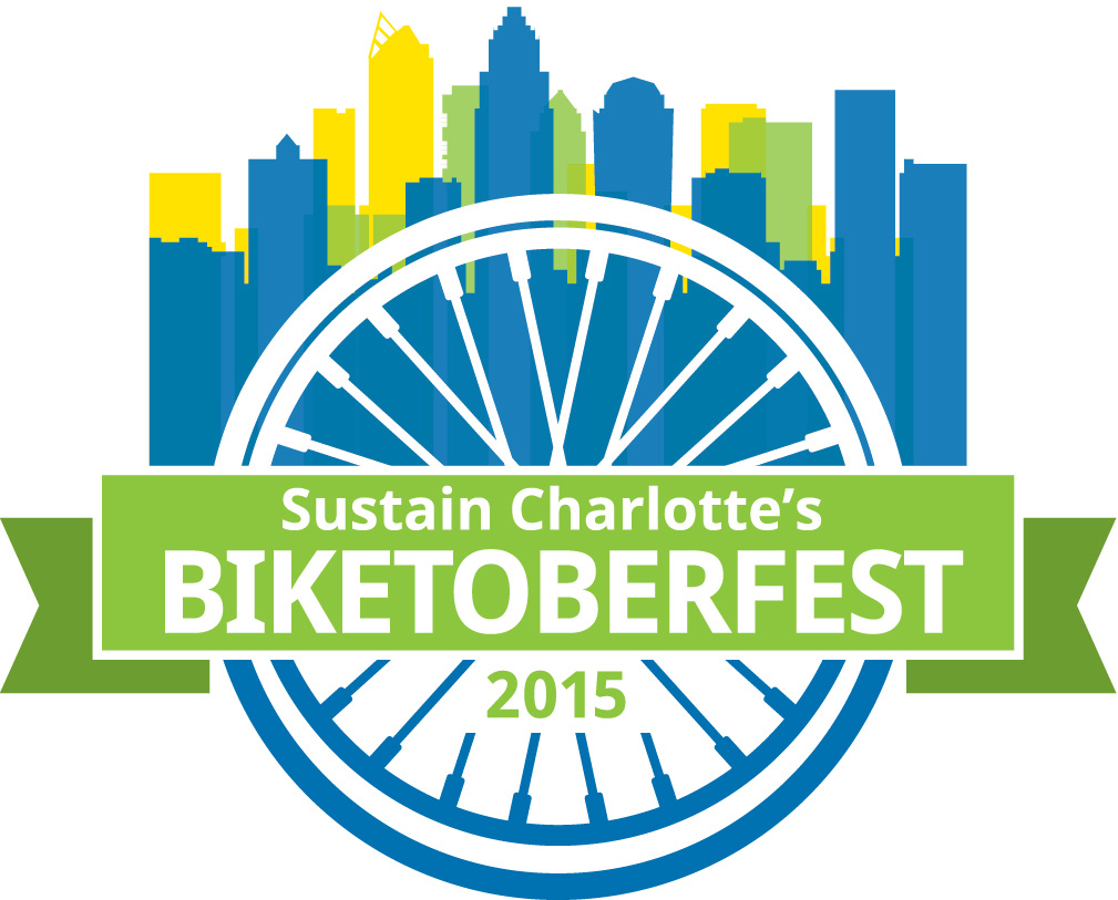 15-SUS-2411_-_Biketoberfest_Logo-REVISED-03.jpg