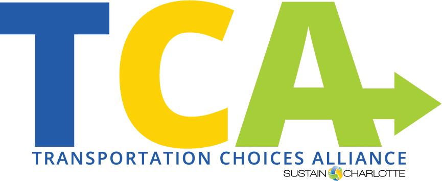 TCA-Logo-Large.jpg